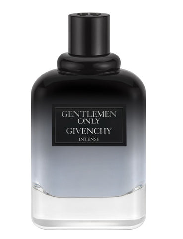 Gentleman Only Intense by Givenchy for men