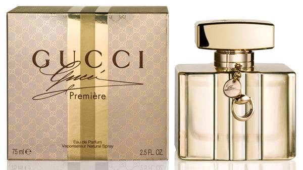 Gucci Premiere Eau de Parfum by Gucci for women
