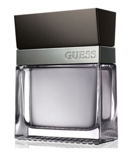 Guess Seductive by Guess for men