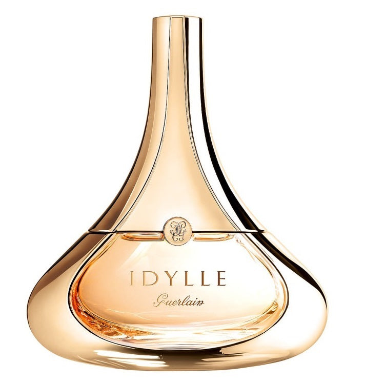 Idylle Eau de Parfum by Guerlain for women