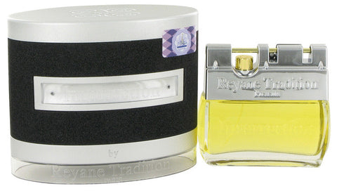 Insurrection by Reyane Tradition for men - Parfumerie Arome de vie