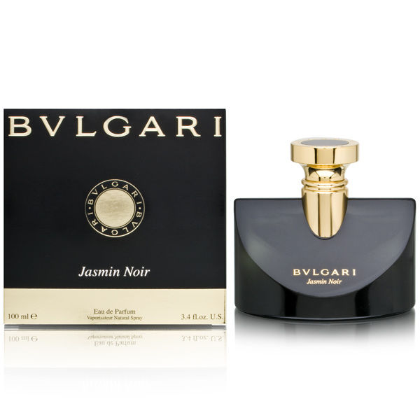 Jasmin Noir Eau de Parfum by Bvlgari for women
