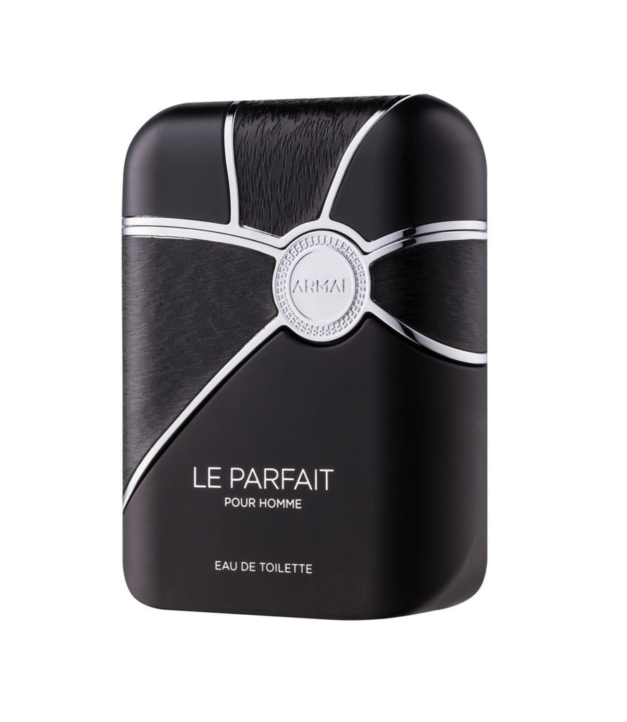 Le Parfait by Armaf for men