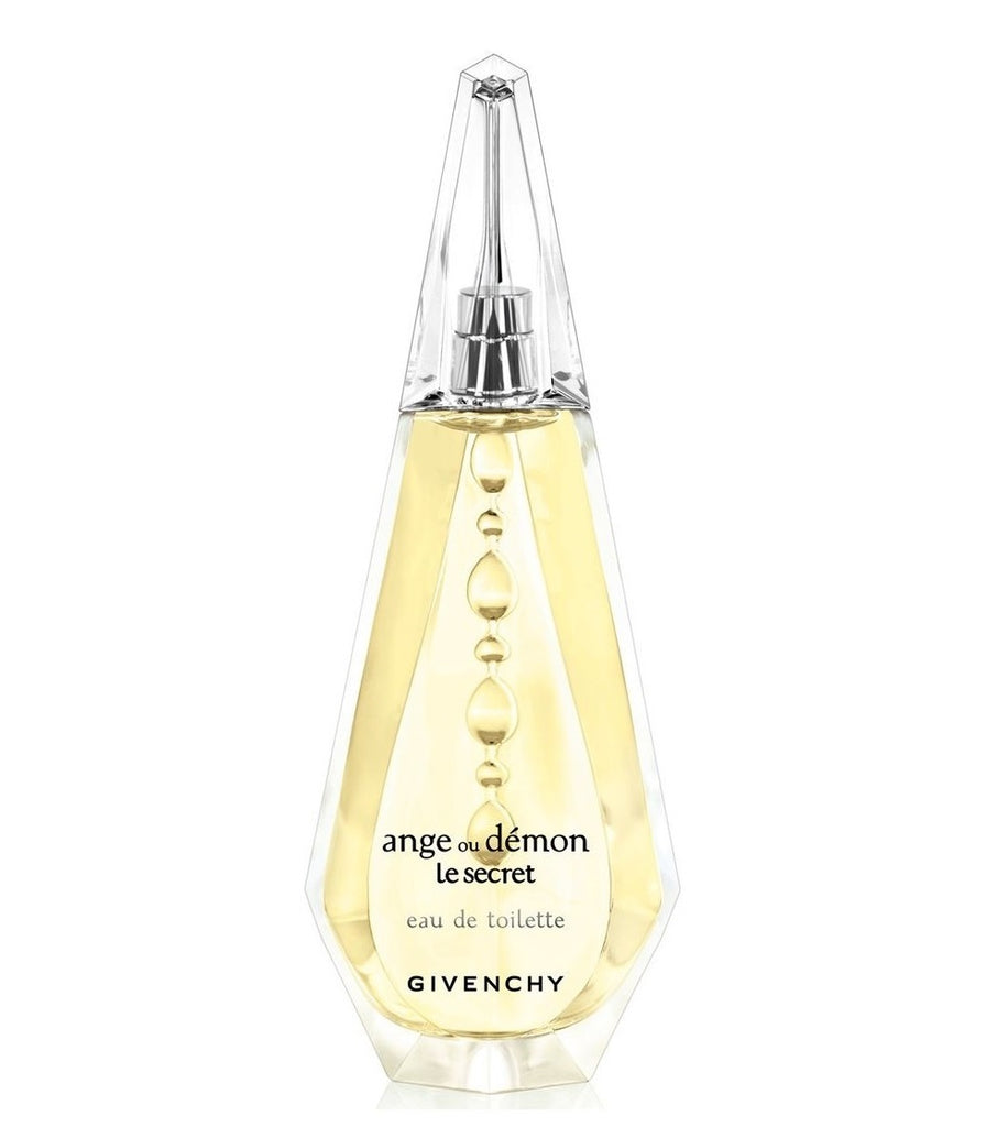 Ange Ou Demon Le Secret  Eau de Toilette by Givenchy for women