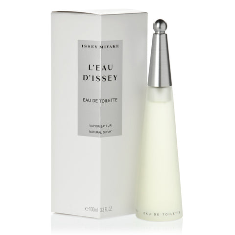L'Eau d'Issey by Issey Miyake for women - Parfumerie Arome de vie