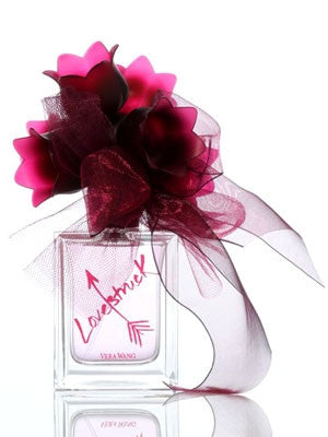 Lovestruck by Vera Wang for women - Parfumerie Arome de vie