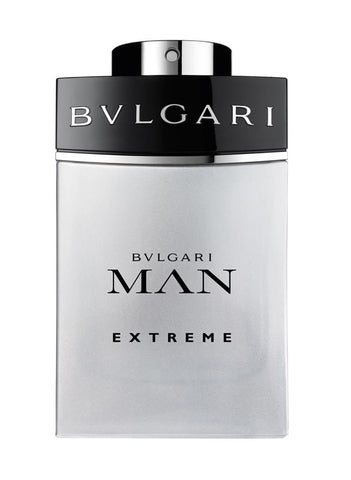 Bvlgari Man Extreme by Bvlgari for men