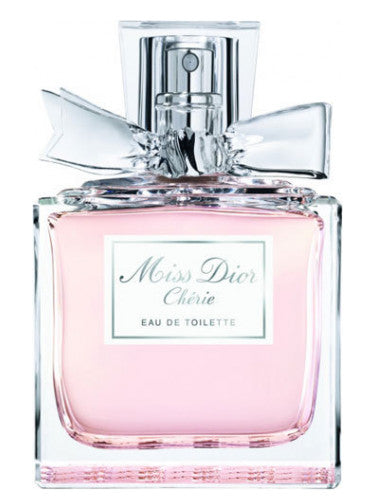 Miss Dior Cherie Eau de Toilette by Christian Dior for women
