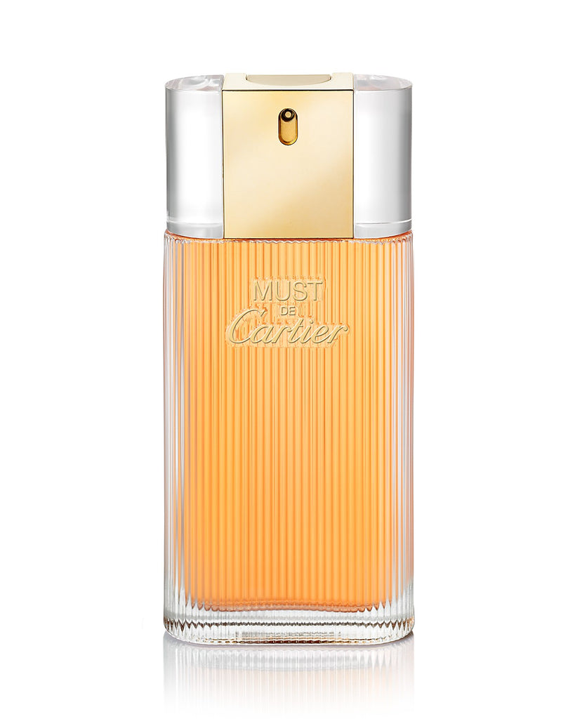 Must by Cartier for women