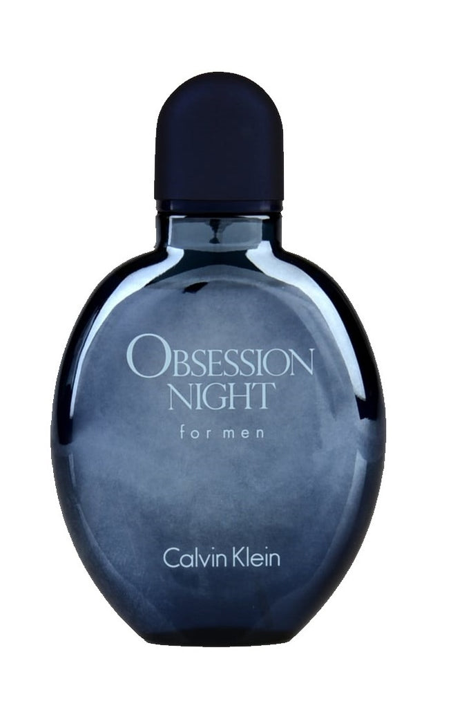 Obsession Night by Calvin Klein for men