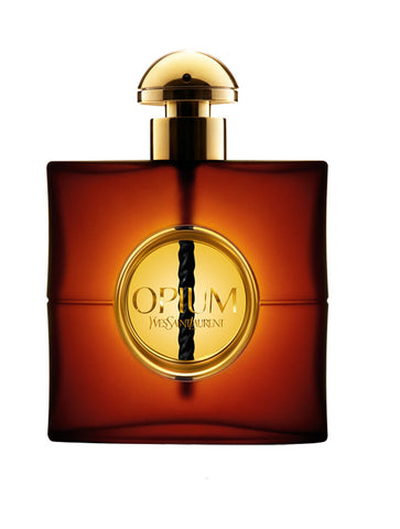 Opium Eau de Parfum by Yves Saint Laurent for women