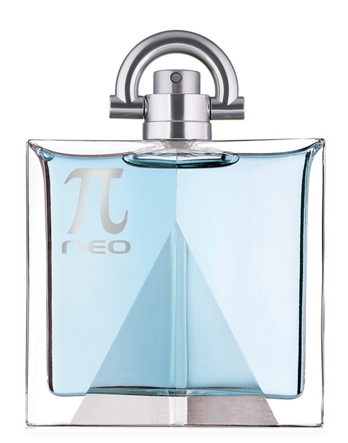 Pi Neo by Givenchy for men