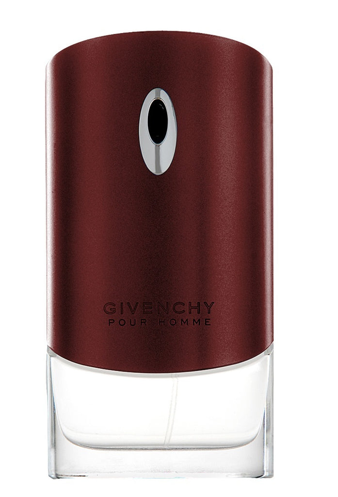 Pour Homme by Givenchy for men