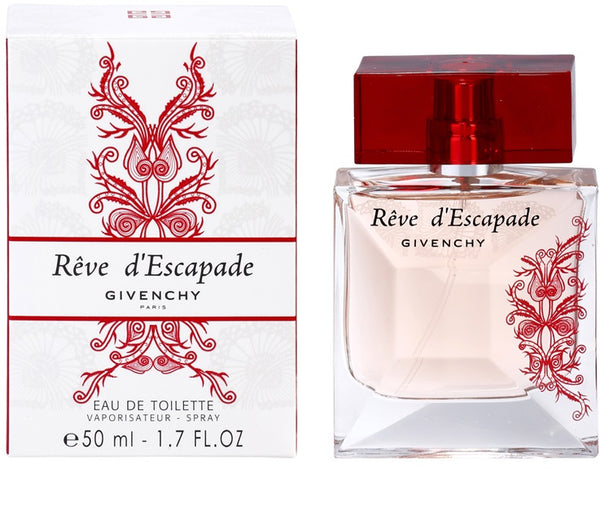 Rave D'Escapade by Givenchy for women