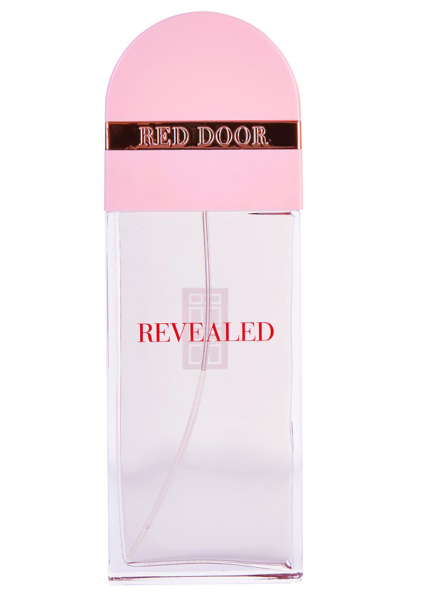 Red Door Reveal by Elizabeth Arden for women