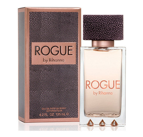 Rogue by Rihanna for women - Parfumerie Arome de vie
