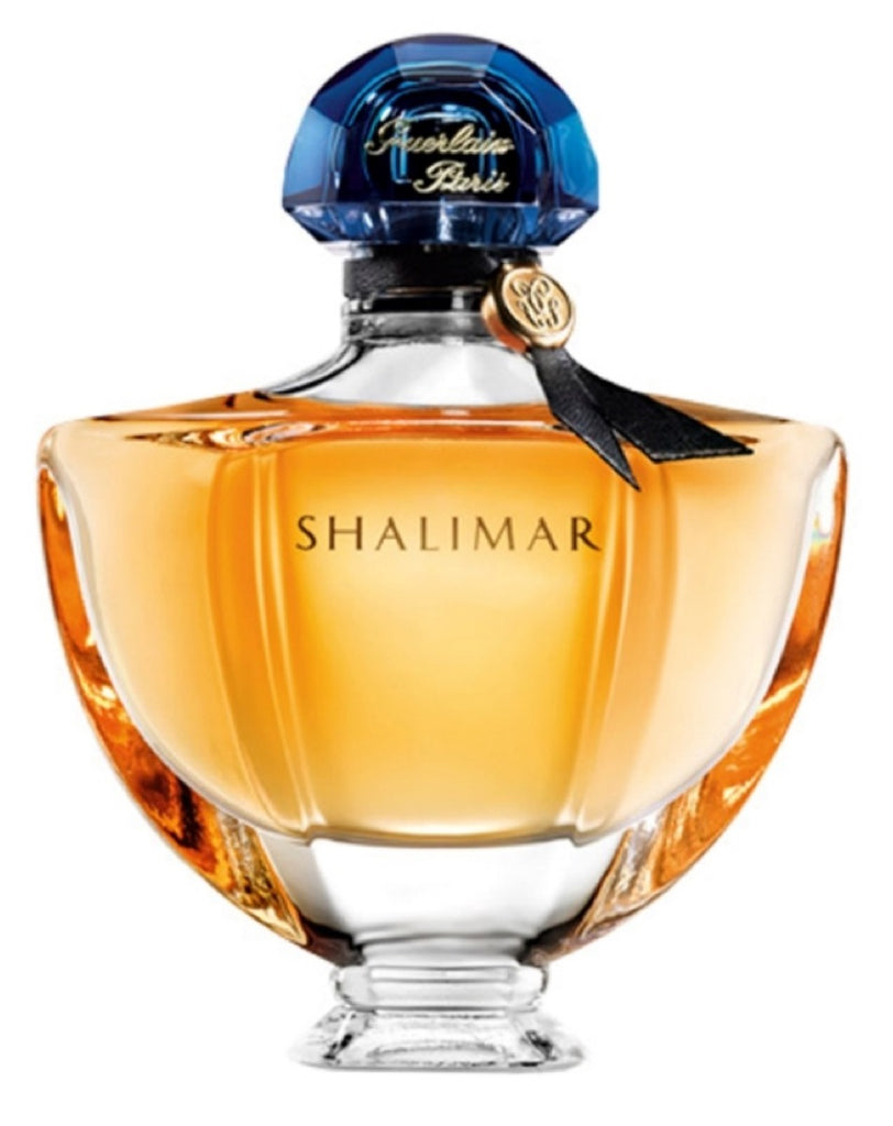 Shalimar Eau de Parfum by Guerlain for women