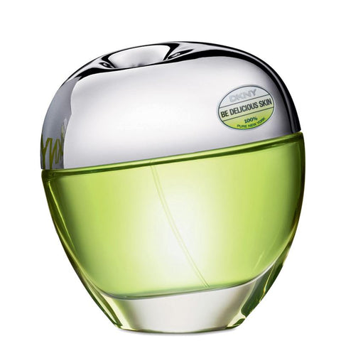 DKNY Be Delicious Skin Hydrating Eau de Toilette by Donna Karan for women