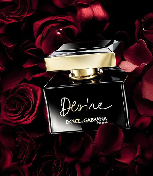 Dolce & Gabbana The One Desire by Dolce & Gabbana for women
