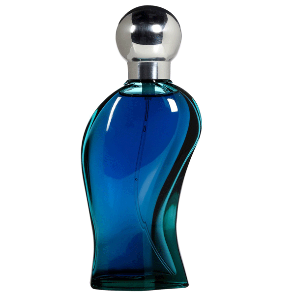 Wings by Giorgio Beverly Hills for men - Parfumerie Arome de vie - 1