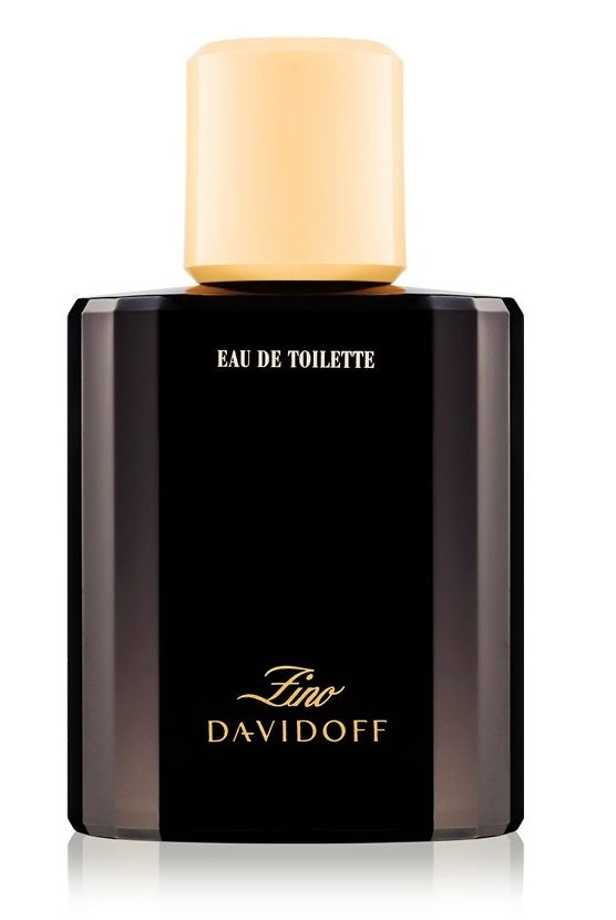 Zino by Davidoff for men