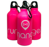 run angel water bottle