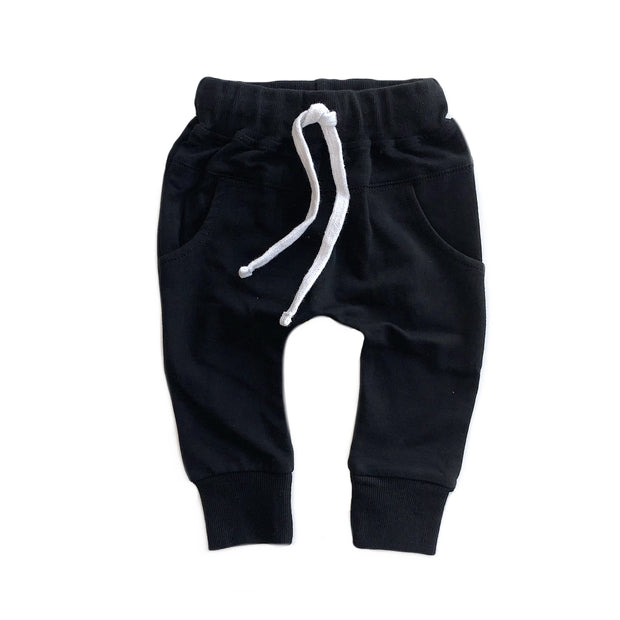 Little Bipsy Collection Joggers