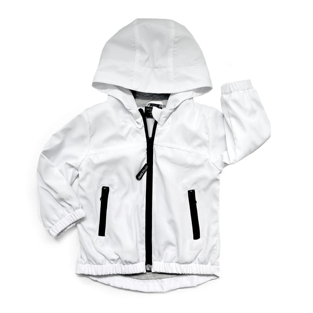 Little Bipsy Windbreaker
