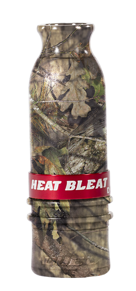 Doe Next Door Micro Heat Bleat Mossy Oak