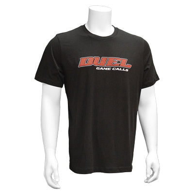 Duel Game Calls Tee