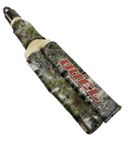 "Mountain Thunder 21"" Outfitter Bugle"