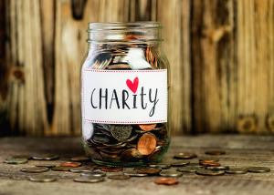 7 tips for charitable giving