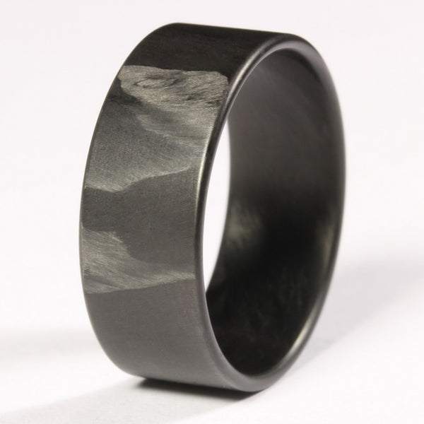 Filament Ultralight Carbon Fiber Ring - Locabuy - 3