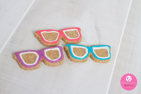 Sunglasses - Locabuy - PAWFECTION BAKERY