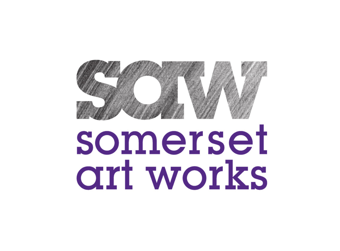 Somerset Art Weeks