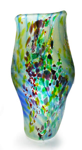 Sea Form Collectable - SHAKSPEARE GLASS