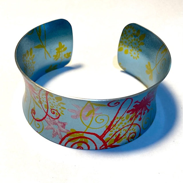 Makers Sale Hazel Atkinson Bangle