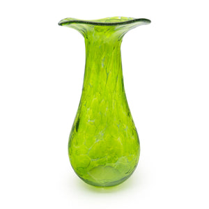 Classic Crunch in 10 colours & 3 shapes - SHAKSPEARE GLASS