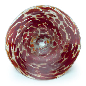 Classic Crunch in 5 COLOURS & 3 SHAPES - SHAKSPEARE GLASS