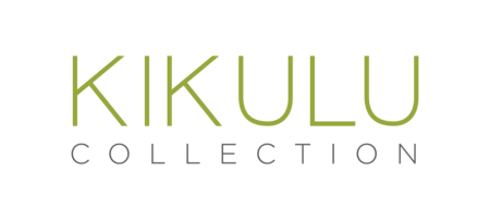 Kikulu Collection