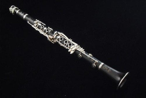Bundy/Selmer Clarinet Selmer Recital Model Bb Clarinet #1764
