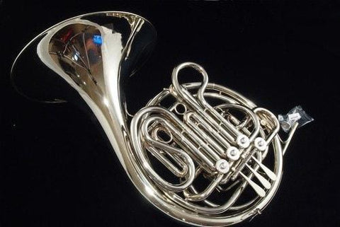 Holton French Horn Holton H177 French Horn #1900