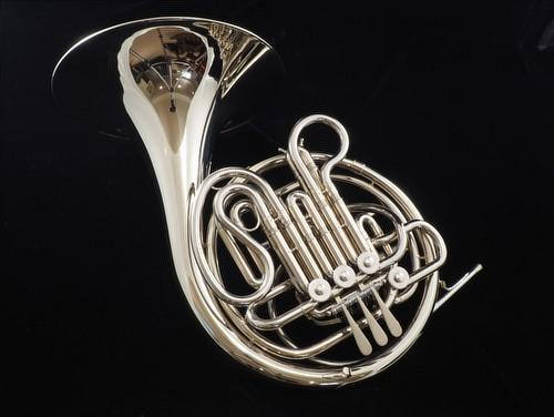 Holton French Horn Holton H379 French Horn #2155
