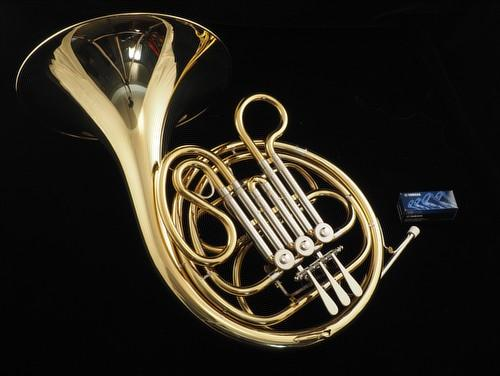 Holton French Horn Holton H602 French Horn #2302