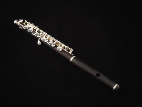 Powell Piccolo Powell Signature Piccolo #2392