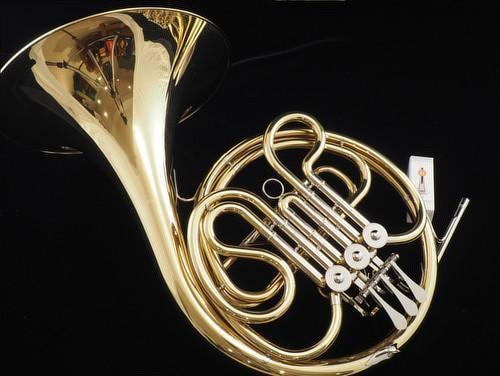 Yamaha French Horn Yamaha 314 French Horn #2085