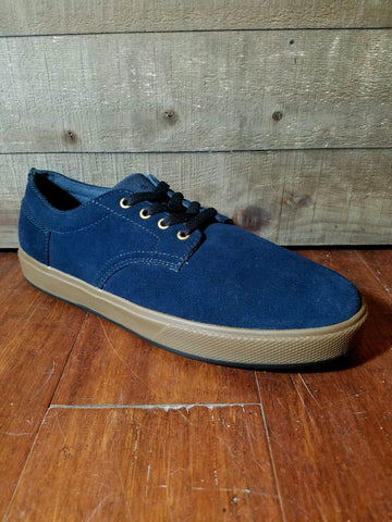 Emerica | Spanky G6 - Navy/Gum - THIS Skateshop - Fargo, North Dakota