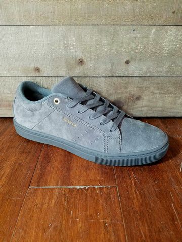 Emerica | Americana - Grey/Grey - THIS Skateshop - Fargo, North Dakota