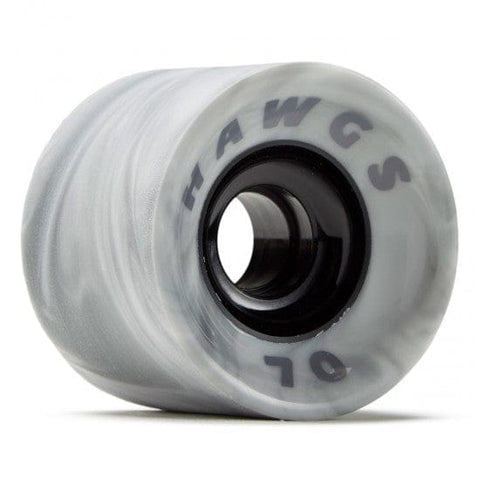 Hawgs Wheels - 70mm 78a