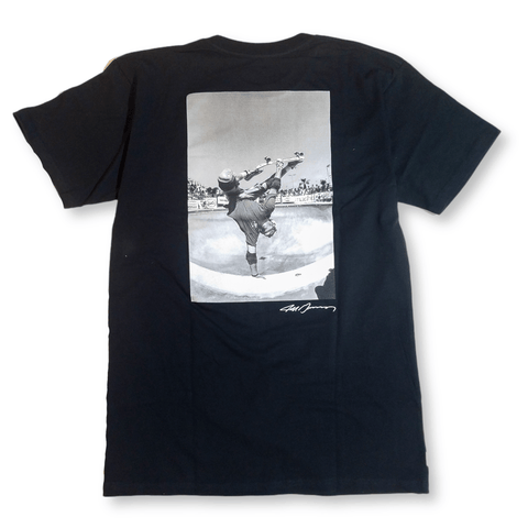 Vans | Grosso Forever Pocket Shirt - Black
